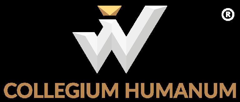 logo collegium humanum